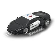 """Carrera DIGITAL 132 30854 Lamborghini Huracán LP 610-4 """"Police"""""""