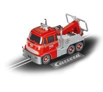 Carrera DIGITAL 132 30867 Carrera Towing Service