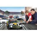 Carrera DIGITAL 132 30195 Passion of Speed Set