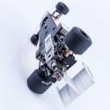 SRC 02301 McLaren M23 GP Sweden 1973 Denny Hulme
