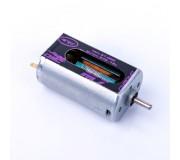 SRC RM0107 Moteur M7
