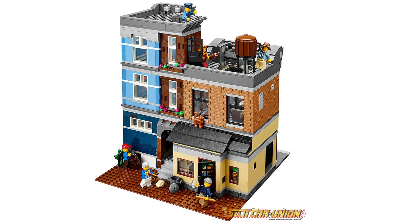 Homemaker homemaker lego complete sets packs ebay