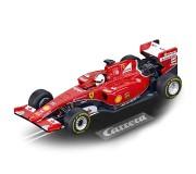 "Carrera GO!!! 64049 Ferrari SF15-T ""S.Vettel"""