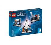LEGO 21312 Les femmes de la NASA