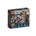 LEGO 75193 Millennium Falcon™ Microfighter