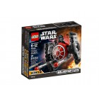 LEGO 75194 First Order TIE Fighter™ Microfighter