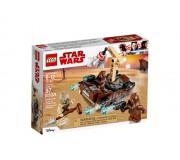 LEGO 75198 Tatooine™ Battle Pack