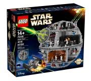 LEGO 75159 Death Star™
