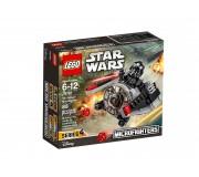 LEGO 75161 Microvaisseau TIE Striker™
