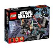LEGO 75169 Duel on Naboo™