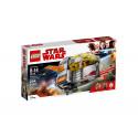 LEGO 75176 Resistance Transport Pod™