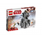 LEGO 75177 First Order Heavy Scout Walker™
