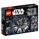 LEGO 75183 Darth Vader™ Transformation