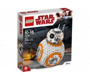 LEGO 75187 BB-8™