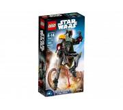 LEGO 75533 Boba Fett™
