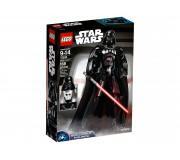LEGO 75534 Darth Vader™