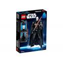 LEGO 75534 Dark Vador™