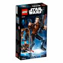 LEGO 75535 Han Solo