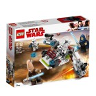 LEGO 75206 Jedi™ and Clone Troopers™ Battle Pack