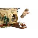 LEGO 75208 Yoda's Hut