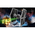 LEGO 75211 Imperial TIE Fighter