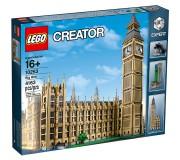 LEGO 10253 Big Ben