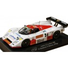 Slot.it CA21a Lancia LC2/85 n.24 24h Le Mans 1988