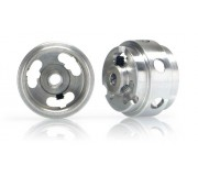 Slot.it W15810215M Hubs Magnesium Hollow Ø15,8 x 10mm x2