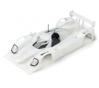 Slot.it CS39b1 Kit Carrosserie Lola B12/80
