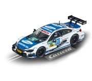 "Carrera Evolution 27571 BMW M4 DTM ""M. Martin, No.36"""