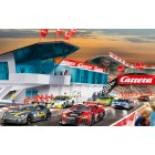 Carrera Evolution 25218 Coffret Extreme Power