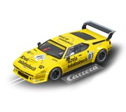 "Carrera DIGITAL 124 23855 BMW M1 Procar ""Team Winkelhock, No.81"", 1979"