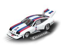 "Carrera DIGITAL 132 30850 Chevrolet Dekon Monza ""No.1"""