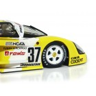 Slot.it CA19b Toyota 88C n.37 24h Le Mans 1988
