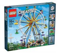 LEGO 10247 La grande roue