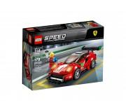 "LEGO 75886 Scuderia Corsa"" Ferrari 488 GT3"