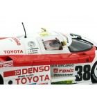 Slot.it CA19c Toyota 88C n.38 24h Le Mans 1989