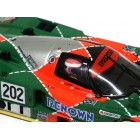 Slot.it CA15c Mazda 787b n.202 500Km Sugo 1991