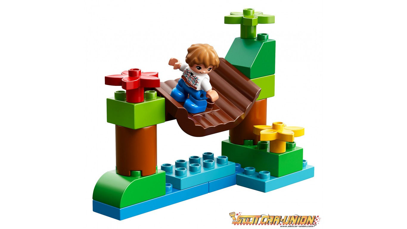 Lego 4588-5x brick round 1x1 with fins Dark bluish gray lot kg NEW NEUF