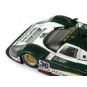 Slot.it CA13d Jaguar XJR12 n.36 24h Le Mans 1991