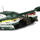 Slot.it CA13d Jaguar XJR12 n.36 24h Le Mans 1991
