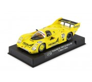 Slot.it CA17c Porsche 962C KH WSPC Fuji 1000 km 1988