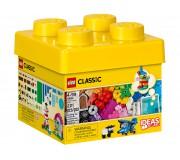 LEGO 10692 Les briques créatives LEGO®