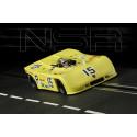 NSR 0063SW Porsche 908/3 n.15 - 1000 Km Nurburgring 1970 - SW Shark 20K
