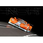 NSR SET08 Mosler MT900R n.64 - Salvatore Noviello 5th Anniversary - LIMITED EDITION