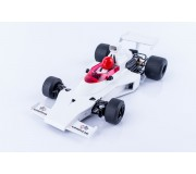 SRC 52301 McLaren M23 Chrono Competition
