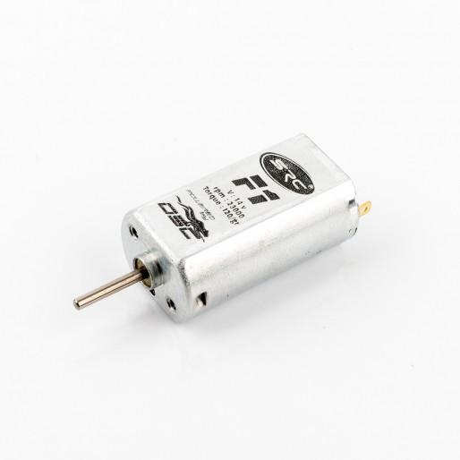 SRC RM0108 Motor F1
