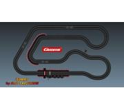 Carrera DIGITAL 30352 Control Unit