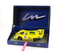 LE MANS miniatures Porsche 917K n°10