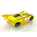 LE MANS miniatures Porsche 917K n°2